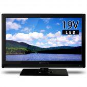 【生産完了品】19型 液晶テレビ MDTV-19K01L