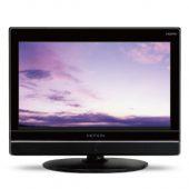 【生産完了品】22型 液晶テレビ MDTV-22K300